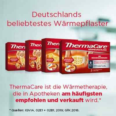 ThermaCare für größere Schmerzbereiche  bei apo-discounter.de bestellen
