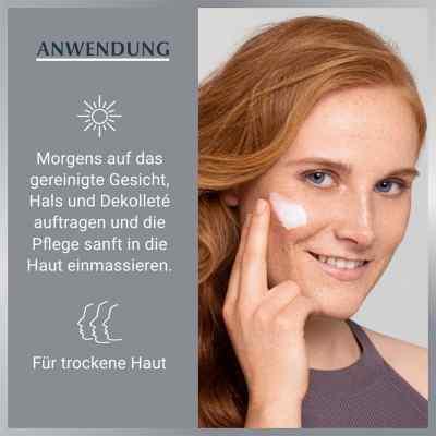 Eucerin Anti-Age Hyaluron-Filler Tagespflege Creme Normale/Misch  bei apo-discounter.de bestellen