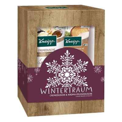 Kneipp Geschenkpackung Wintertraum  bei apo-discounter.de bestellen