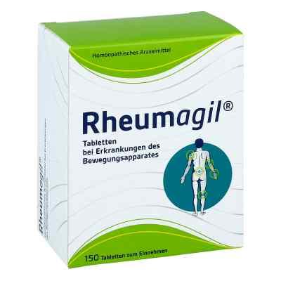 Rheumagil Tabletten  bei apo-discounter.de bestellen