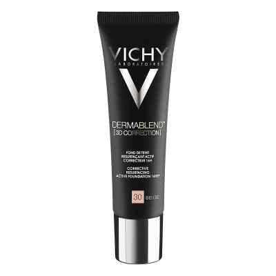 Vichy Dermablend 3d Make-up 20  bei apo-discounter.de bestellen