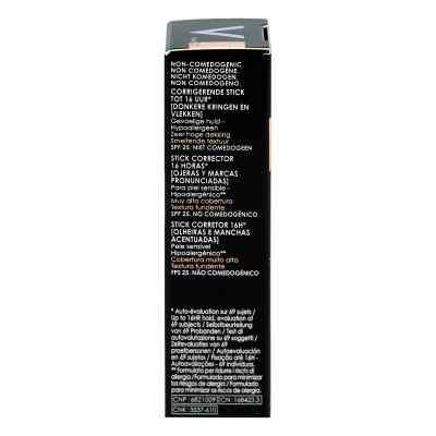 Vichy Dermablend Sos-cover Stick 25  bei apo-discounter.de bestellen