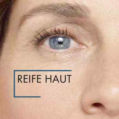 Vichy Neovadiol Rose Platinium Creme  bei apo-discounter.de bestellen