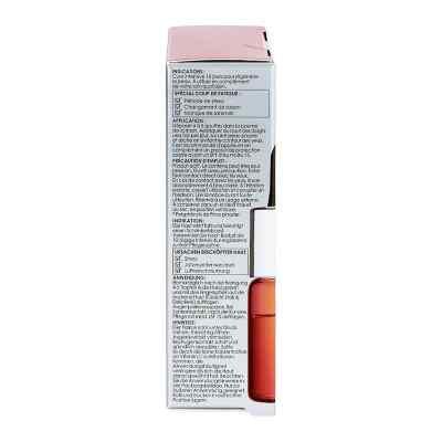 Vichy Liftactiv Antioxidative Frische-kur  bei apo-discounter.de bestellen