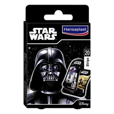 Hansaplast Kids Star Wars Strips  bei apo-discounter.de bestellen