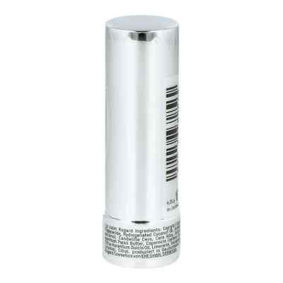 Rugard Lippenpflegestift  bei apo-discounter.de bestellen