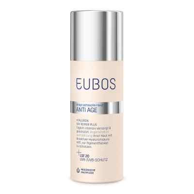 Eubos Hyaluron day Repair plus Lsf 20 Creme  bei apo-discounter.de bestellen