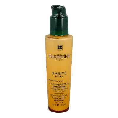 Furterer Karite Hydra Haartagescreme  bei apo-discounter.de bestellen