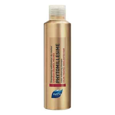Phytomillesime Shampoo  bei apo-discounter.de bestellen