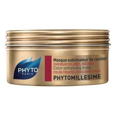 Phytomillesime Maske  bei apo-discounter.de bestellen
