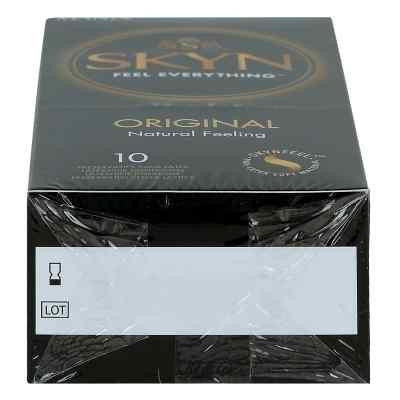 Skyn Manix original Kondome  bei apo-discounter.de bestellen