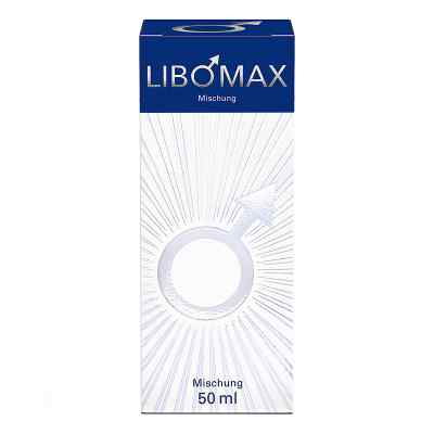 Libomax Mischung  bei apo-discounter.de bestellen