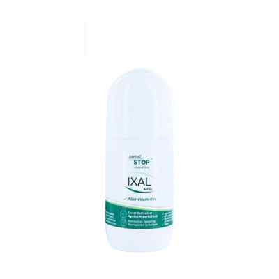 Sweatstop Medical Line Ixal Roll-on Antitranspira.  bei apo-discounter.de bestellen