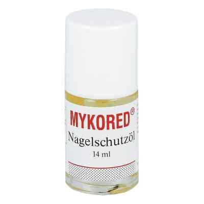 Mykored Nagelschutzöl  bei apo-discounter.de bestellen