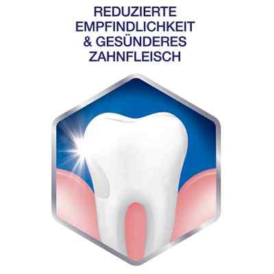 Sensodyne Sensitivität & Zahnfleisch Zahnpasta  bei apo-discounter.de bestellen