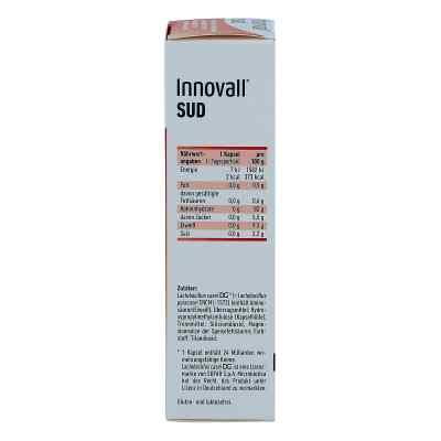 Innovall Microbiotic Sud Kapseln  bei apo-discounter.de bestellen