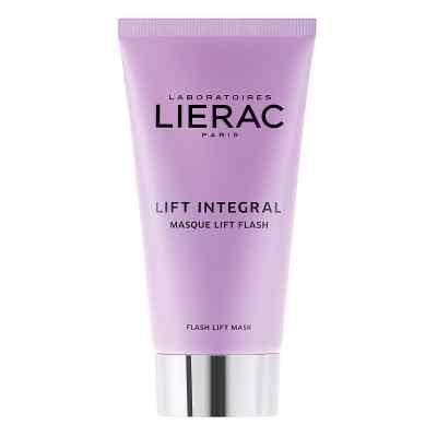 Lierac Lift Integral Maske  bei apo-discounter.de bestellen