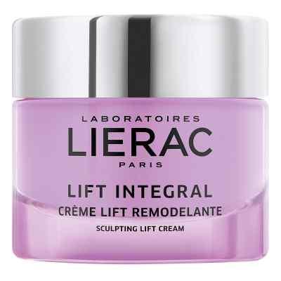 Lierac Lift Integral Creme  bei apo-discounter.de bestellen
