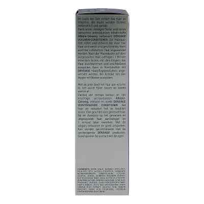 Ducray Densiage Volumen-conditioner  bei apo-discounter.de bestellen