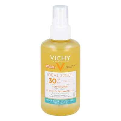 Vichy Ideal Soleil Sonnenspray+hyaluron Lsf 30  bei apo-discounter.de bestellen