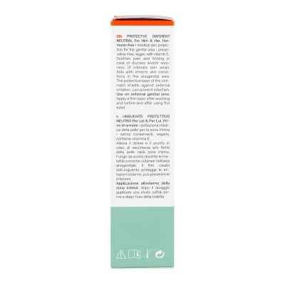 Deumavan Schutzsalbe neutral Tube  bei apo-discounter.de bestellen