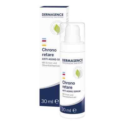 Dermasence Chrono retare Anti-aging-serum  bei apo-discounter.de bestellen