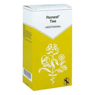 Renest Tee  bei apo-discounter.de bestellen
