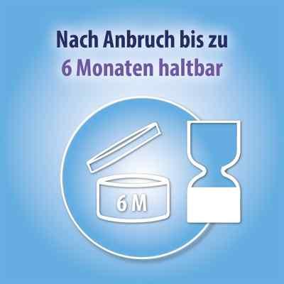 Olynth Plus 0,1%/5% für Erwachsenen nasenspray ohne K.  bei apo-discounter.de bestellen