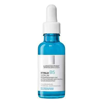 Roche-posay Hyalu B5 Serum-konzentrat  bei apo-discounter.de bestellen