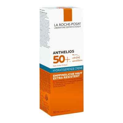Roche-posay Anthelios Ultra Creme Lsf 50+  bei apo-discounter.de bestellen