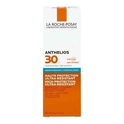 Roche-posay Anthelios Ultra Creme Lsf 30  bei apo-discounter.de bestellen