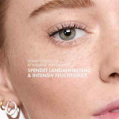 Vichy Aqualia Thermal reichhaltige Creme/r  bei apo-discounter.de bestellen
