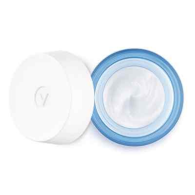 Vichy Aqualia Thermal leichte Creme /r  bei apo-discounter.de bestellen