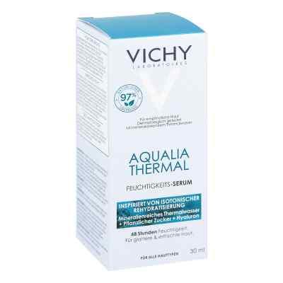 Vichy Aqualia Thermal leichte Serum/r  bei apo-discounter.de bestellen