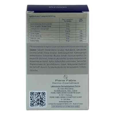 Ducray Densiage Nahrungsergänzungsmittel Tabletten  bei apo-discounter.de bestellen