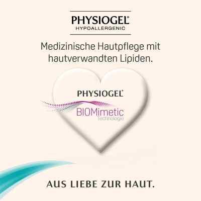 Physiogel Scalp Care Shampoo und Spülung  bei apo-discounter.de bestellen