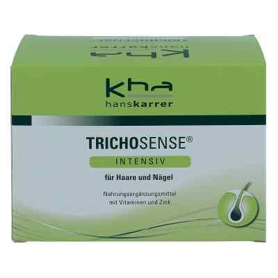 Trichosense Intensiv flüssig  bei apo-discounter.de bestellen