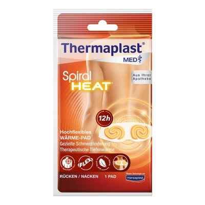 Thermaplast med Wärmepflaster Rücken/nacken  bei apo-discounter.de bestellen