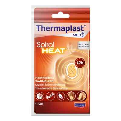 Thermaplast med Wärmepflaster flexible Anwendung  bei apo-discounter.de bestellen
