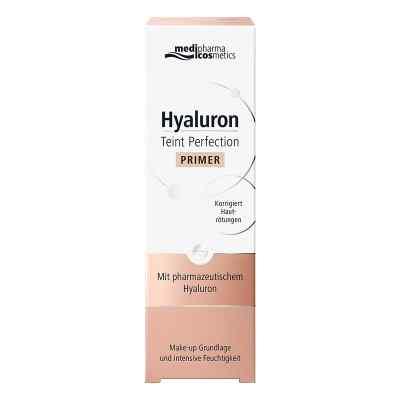 Hyaluron Teint Perfection Primer  bei apo-discounter.de bestellen