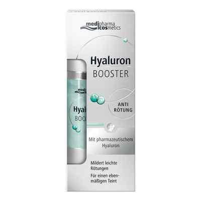 Hyaluron Booster Anti Rötung Gel  bei apo-discounter.de bestellen