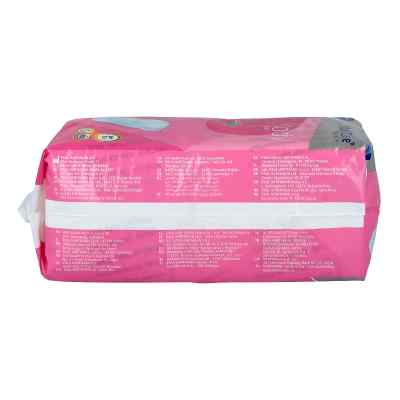 Molicare Premium lady pad 1 Tropfen  bei apo-discounter.de bestellen