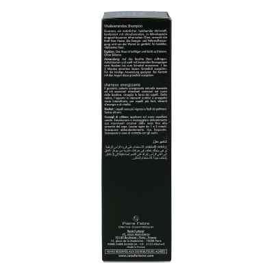 Furterer Forticea vitalisierendes Shampoo  bei apo-discounter.de bestellen