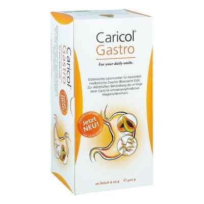 Caricol Gastro Beutel  bei apo-discounter.de bestellen