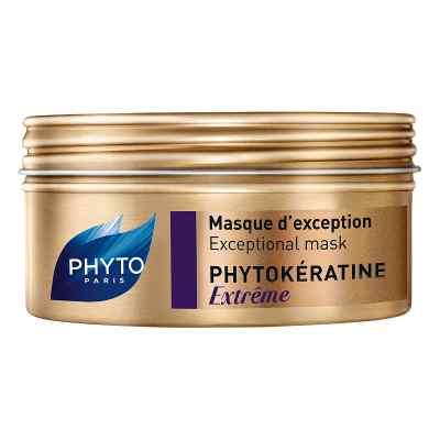 Phytokeratine Extreme Maske  bei apo-discounter.de bestellen
