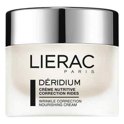Lierac Deridium Creme nutritive N  bei apo-discounter.de bestellen