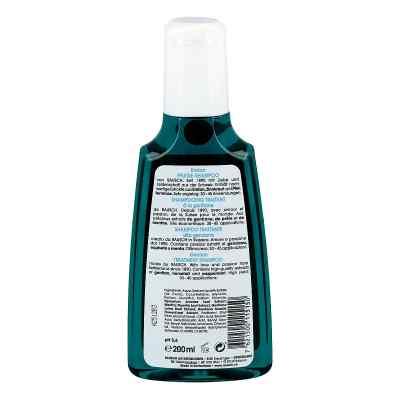 Rausch Enzian Pflege-shampoo  bei apo-discounter.de bestellen