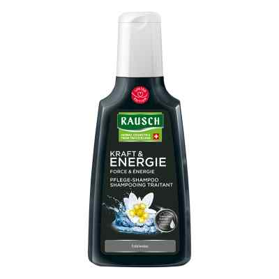 Rausch Edelweiss Pflege-shampoo  bei apo-discounter.de bestellen