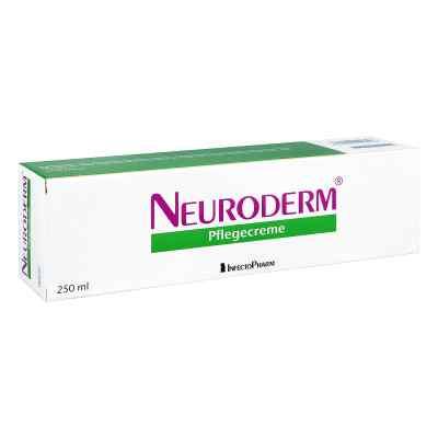 Neuroderm Pflegecreme  bei apo-discounter.de bestellen