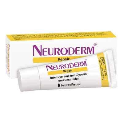 Neuroderm Repair Creme  bei apo-discounter.de bestellen